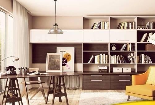 Pendente Premium Blumenau Tamaron - Casa Sul Materiais e Acabamento