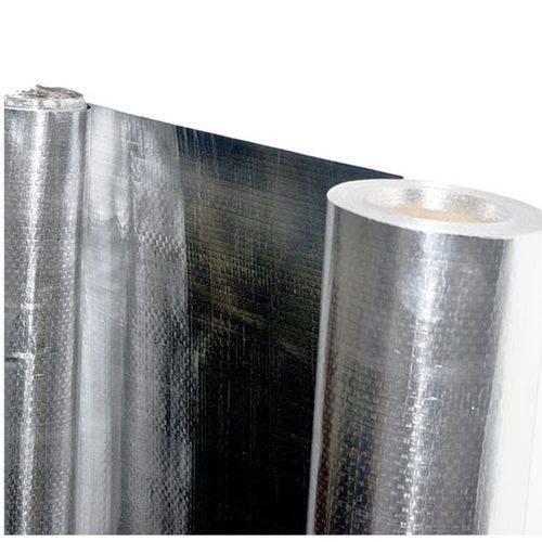 Isolante Térmico Dupla Face Homefoil 10.m2 - Casa Sul Materiais e Acabamento