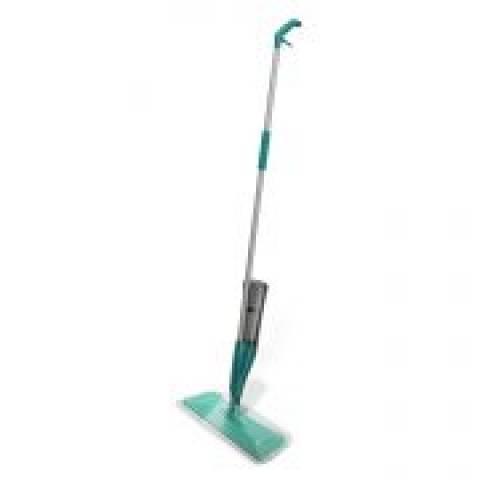 Mop Spray Flash Limp Mop6414 - Casa Sul Materiais e Acabamento