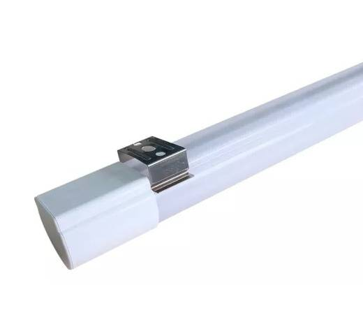 Luminária Led Tubo.60 Blumenau 10.W - Casa Sul Materiais e Acabamento