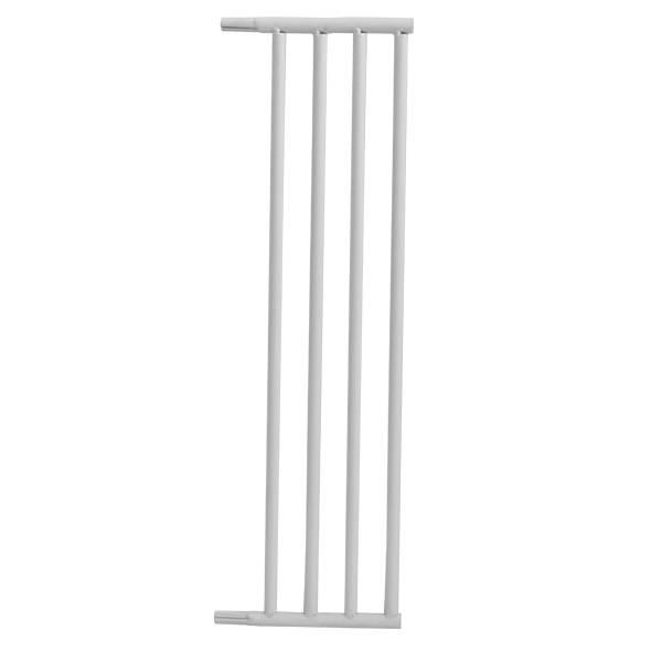 Extensor para portão Utilaço 20.cm - Casa Sul Materiais e Acabamento