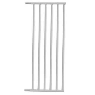 Extensor para portão Utilaço 30.cm