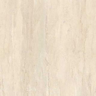 Porcelanato Inout 49x49.cm PHD4913OR