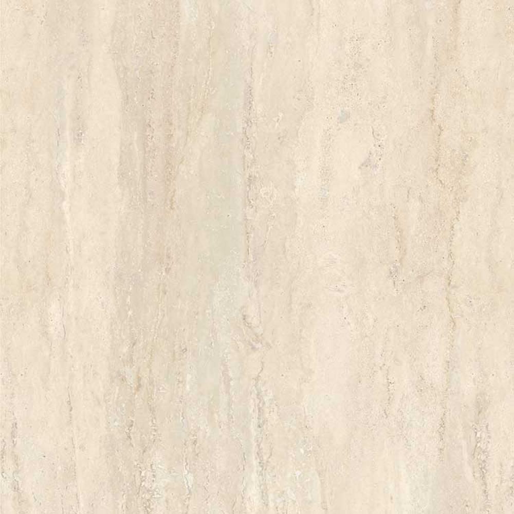 Porcelanato Inout 49x49.cm PHD4913OR  - Casa Sul Materiais e Acabamento