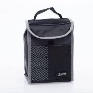 Bolsa Térmica Pratic Bag Paramount 4.L