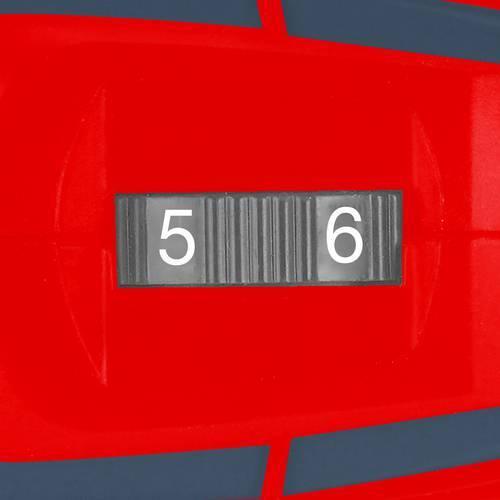 Microrretífica Minitorno Einhell TH-MG 135E 127v 135w - Casa Sul Materiais e Acabamento