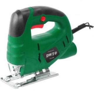 Serra Tico-Tico DWT TTD-400   220v 400w