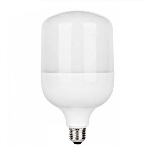 Lâmpada Led Alta Potência Luz Sollar T120  30w  6500K Luz Br - Casa Sul Materiais e Acabamento