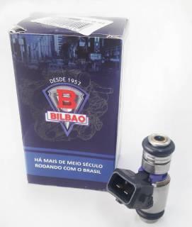 Bico Injetor Palio 1996 a 2005 BIWP065