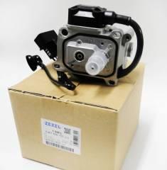 Gerenciador Pajero L200 Sport Eletrônico 148530-3820