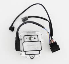 Gerenciador Pajero Full L200 Eletrônico 148530-0621
