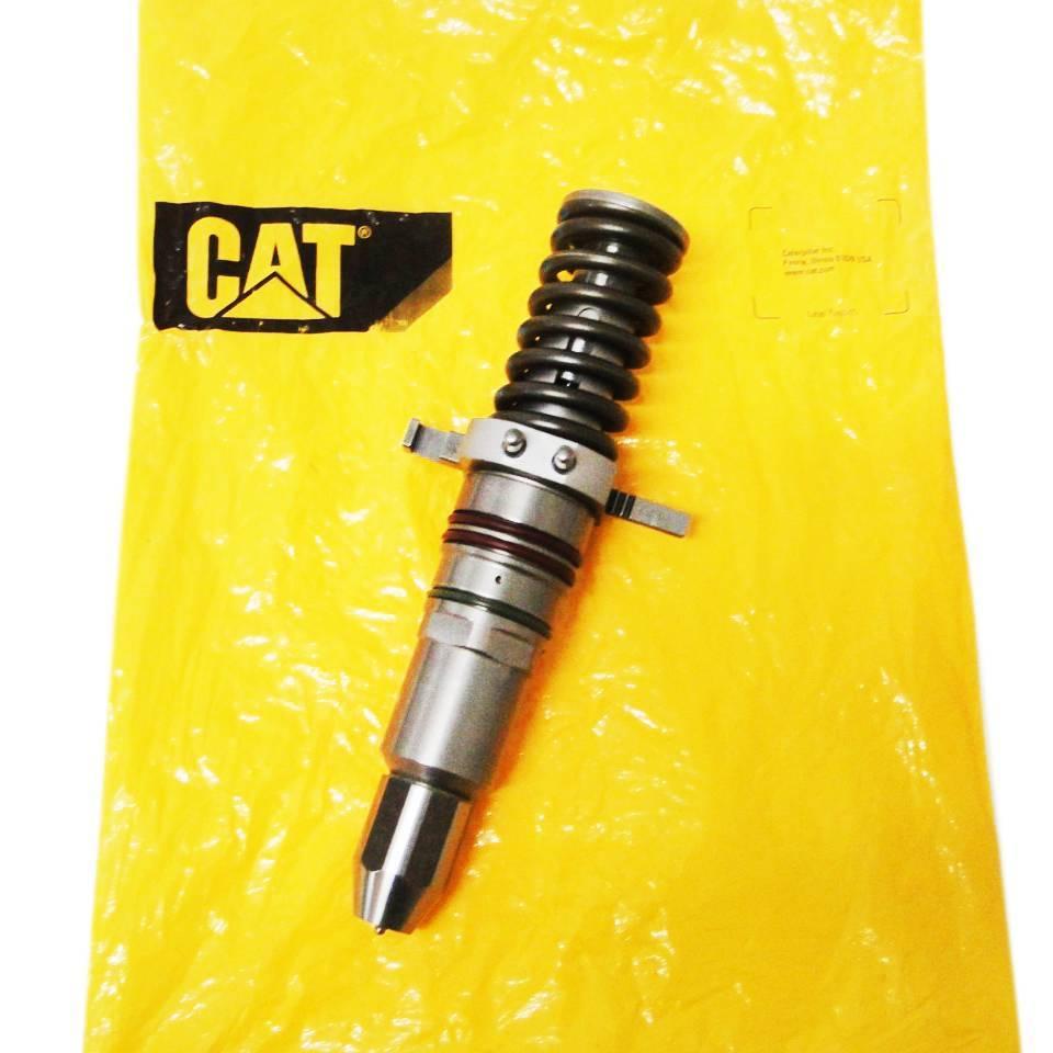 Injetor CAT  Escavadeira 3508 3512 3516 7E6408 - Casa do Injetor