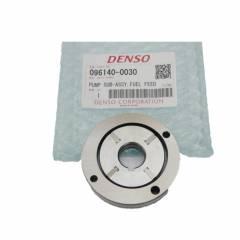 Bomba de Palheta Eixo Grosso 096140-0030
