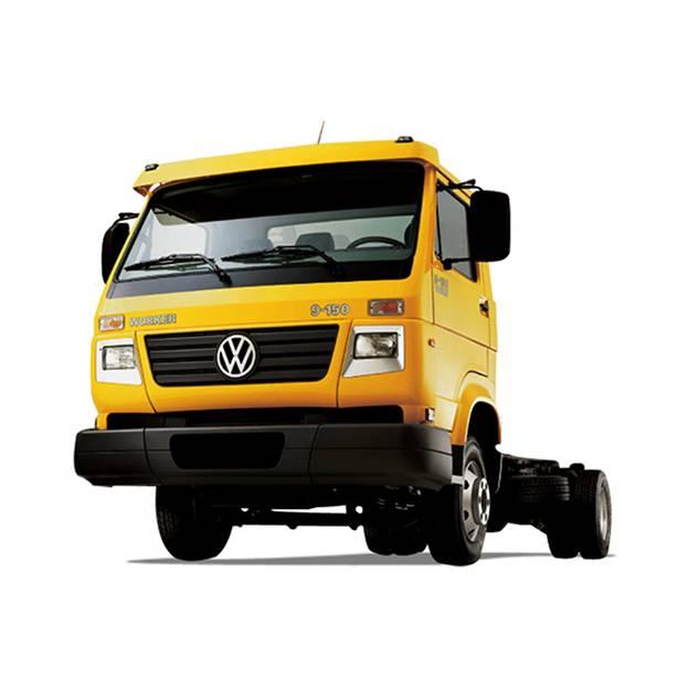 Injetor VW 0.445.120.212 - Casa do Injetor