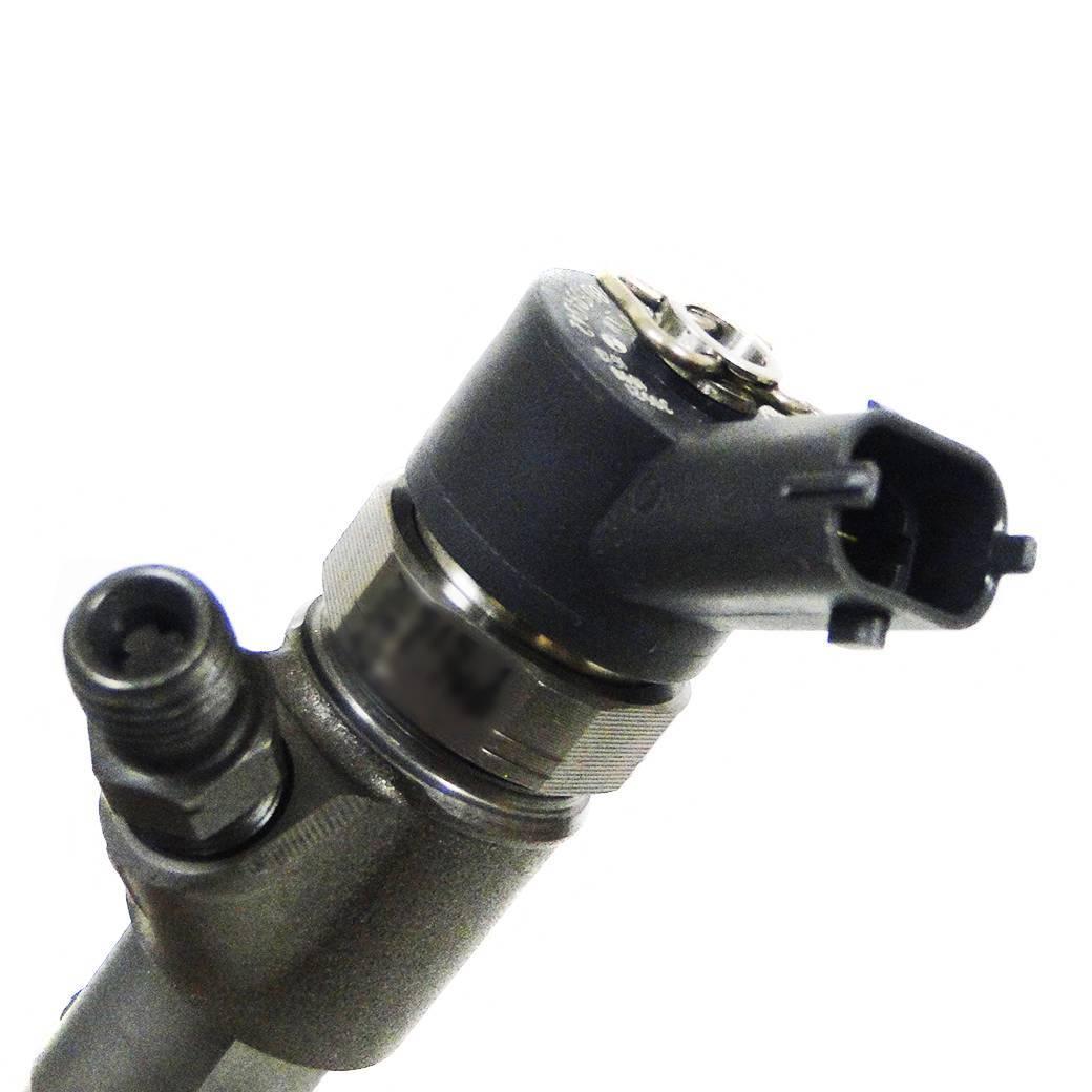 Injetor Ducato 2.3 a partir 2012 0.445.110.520 - Casa do Injetor