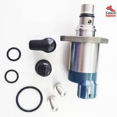 Válvula Reg. de Pressão L200 2.5 2012 a 2013 294200 2760