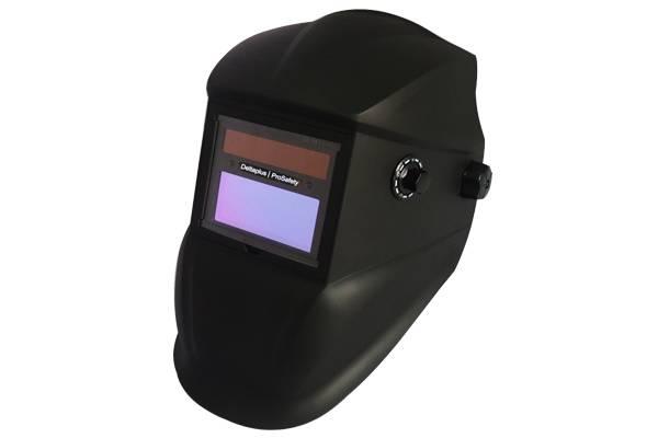 Mascara de Solda Automotiva Variável Prosafety - MATERGI MATERIAIS DE CONSTRUÇÃO