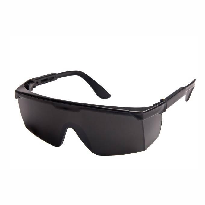 Óculos de Segurança SKY PRO Safety - MATERGI MATERIAIS DE CONSTRUÇÃO