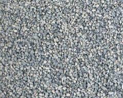 Pedra Brita N° 1 Carga 6m³
