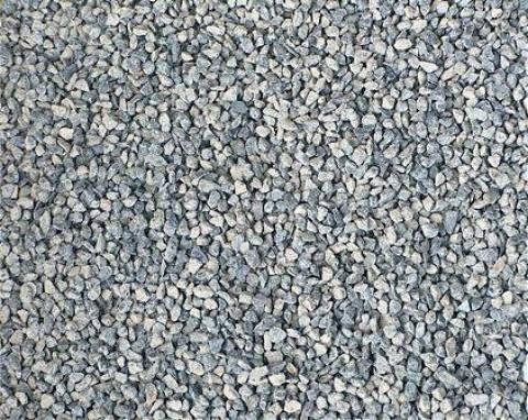 Pedra Brita N° 1 Carga 6m³ - MATERGI MATERIAIS DE CONSTRUÇÃO