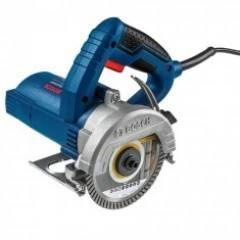 Serra Marmore 1500W GDC150 STD TITAN 127V Bosch