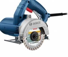 Serra Marmore 1500W GDC150 STD Titan 220V Bosch