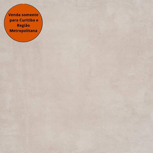 Porcelanato PHD56430R 56X56 A CX2,20 PEI2 Incefra - MATERGI MATERIAIS DE CONSTRUÇÃO