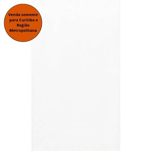 Revestimento 6029 32X54 A CX2,25 PEI2 Viva (POR METRO²) - MATERGI MATERIAIS DE CONSTRUÇÃO