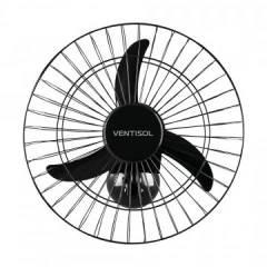 Ventilador de Parede Premium 50CM - Ventisol