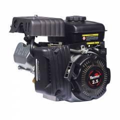 Motor a Gasolina 2,5HP TF25FXW - Toyama