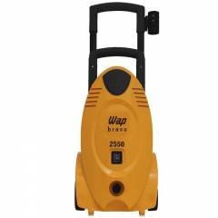 Lavadora de Alta Pressão Bravo 220V/60HZ - WAP