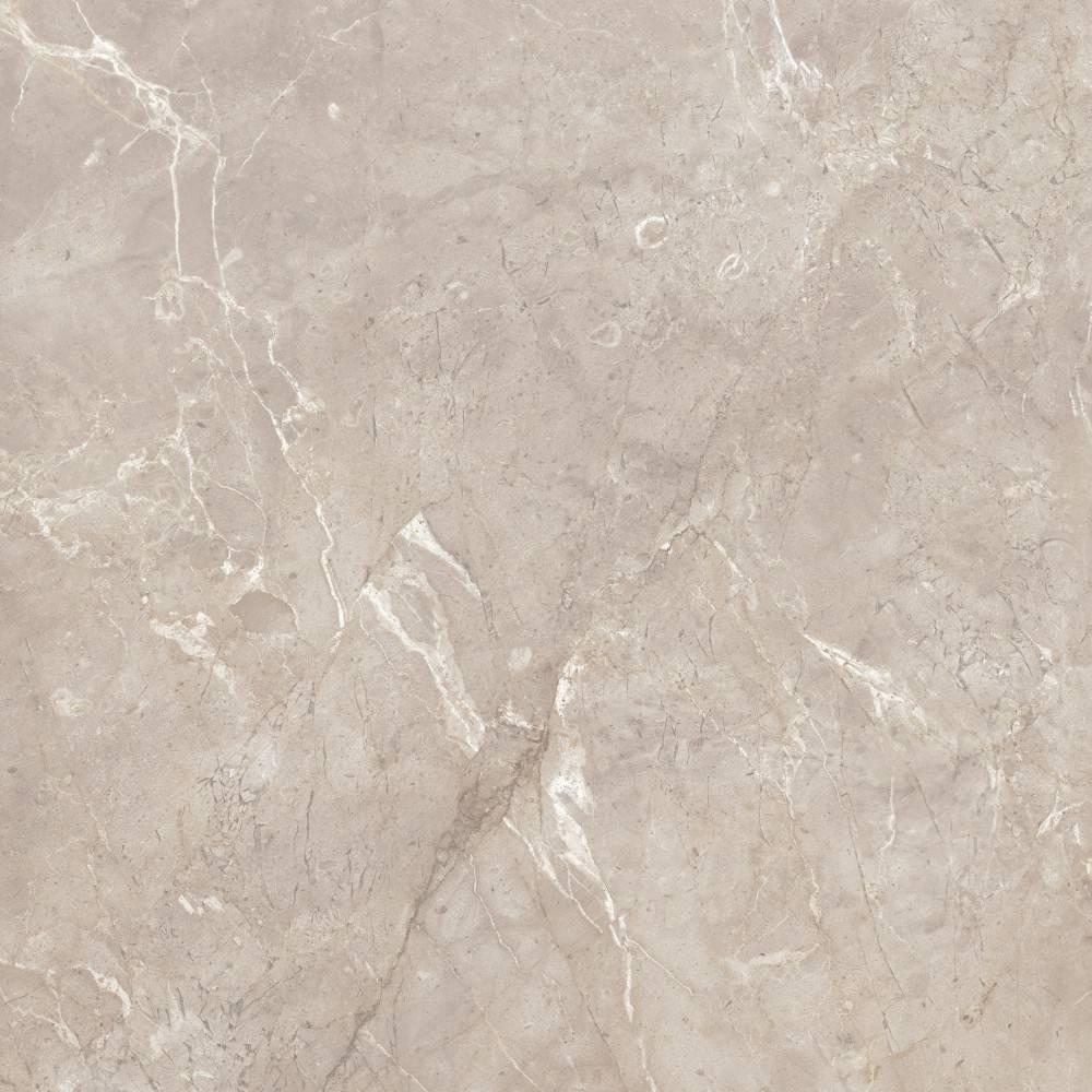 Porcelanato PTR71066 71X71 a CX 1,51 - Via Rosa (POR METRO²) - MATERGI MATERIAIS DE CONSTRUÇÃO
