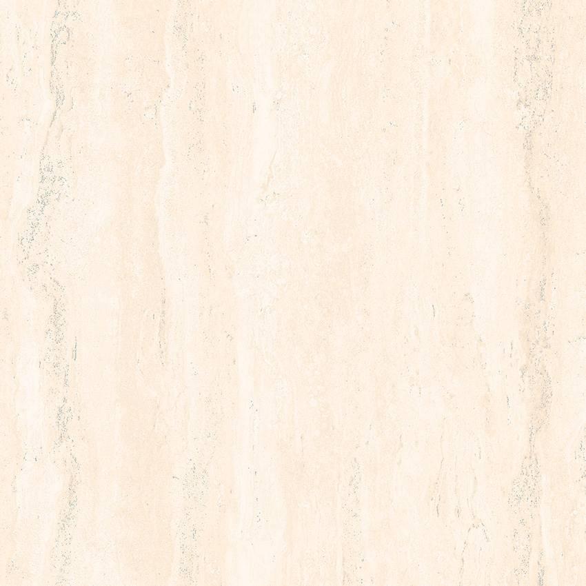 Piso 56097 56X56 A CX2,20 PEI4 - Cristofoletti (POR METRO²) - MATERGI MATERIAIS DE CONSTRUÇÃO