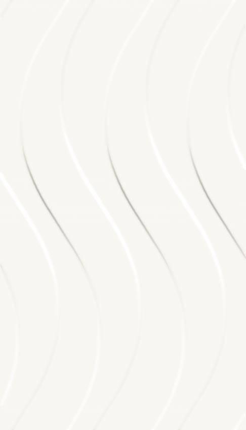 Revestimento HD3260 32X56 A CX2 PEI2 Cristofoletti *P/METRO² - MATERGI MATERIAIS DE CONSTRUÇÃO
