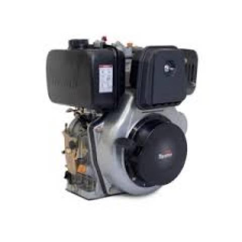 Motor Toyama TDE110EXP 10,5HP Partida Elétrica - MATERGI MATERIAIS DE CONSTRUÇÃO