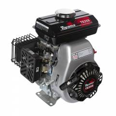 Motor Toyama TE25S Gasolina 2.5HP Partida Manual