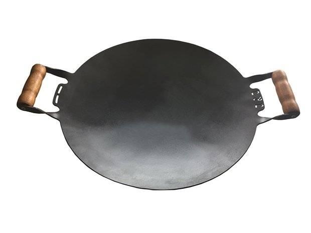 Tacho Disco Arado Grande 45cm - MATERGI MATERIAIS DE CONSTRUÇÃO