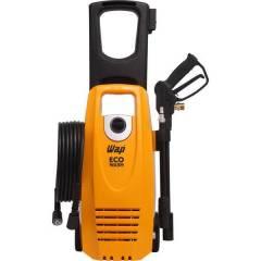 Lavadora a Pressão Eco Wash 2350 127V/60HZ Wap