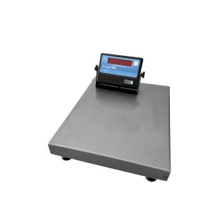 Balança Digital Plataforma | Amplavet