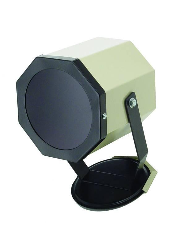 Lanterna de Segurança