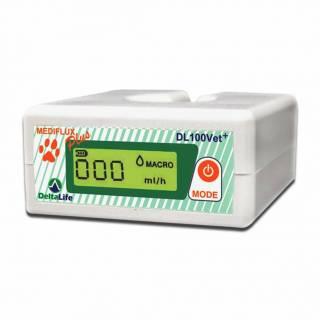 Mediflux DL100 Plus VET