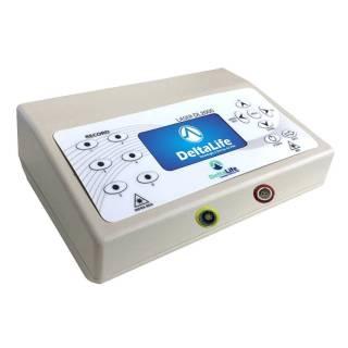 Laser Veterinário - DL2000