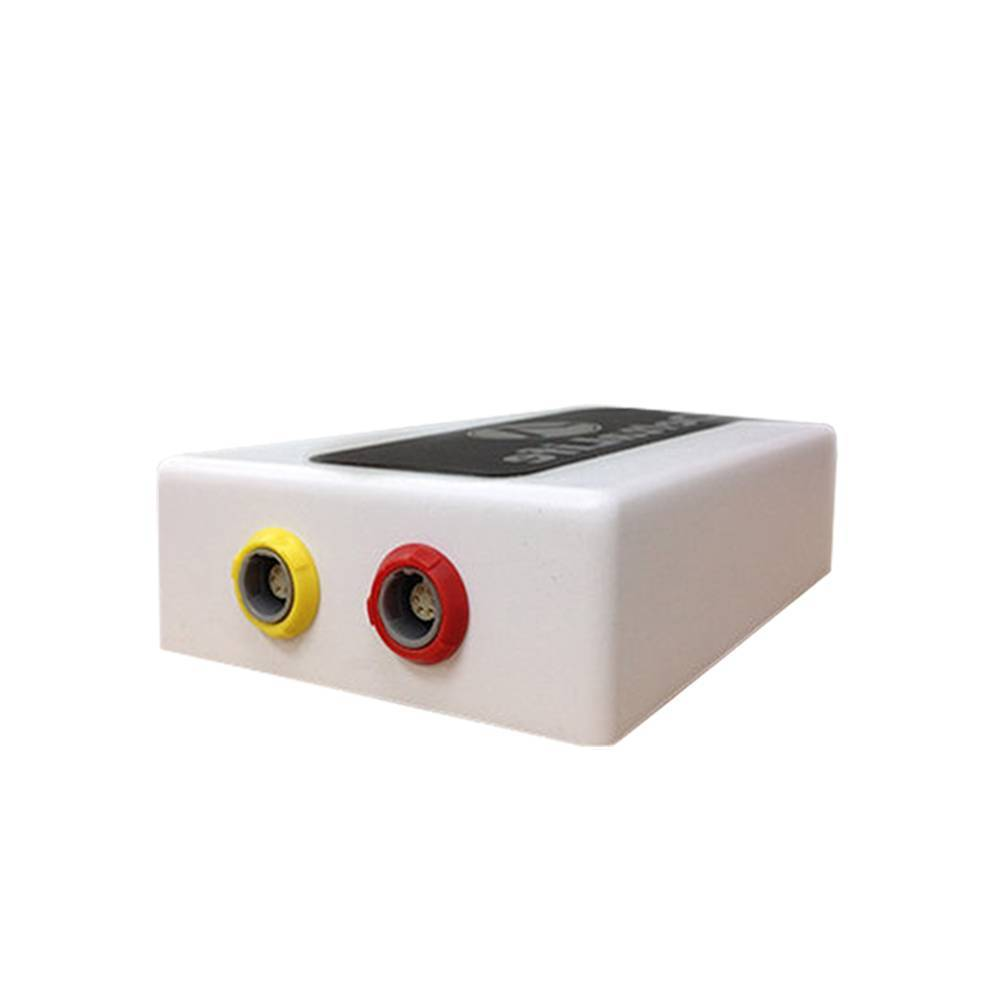 Monitor Cirúrgico via Bluetooth Vet - DL470