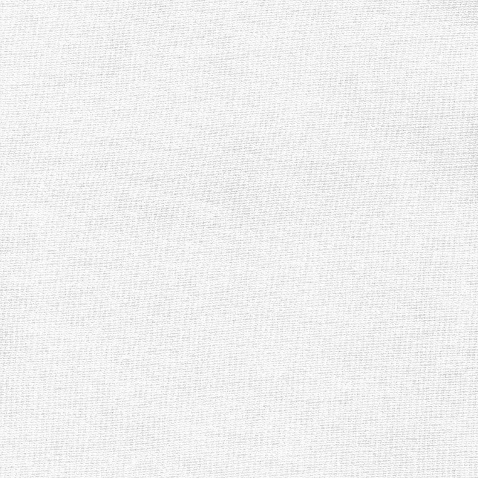 Flanela Lisa Cor Branca Ref. 32872 - Armarinhos Nodari