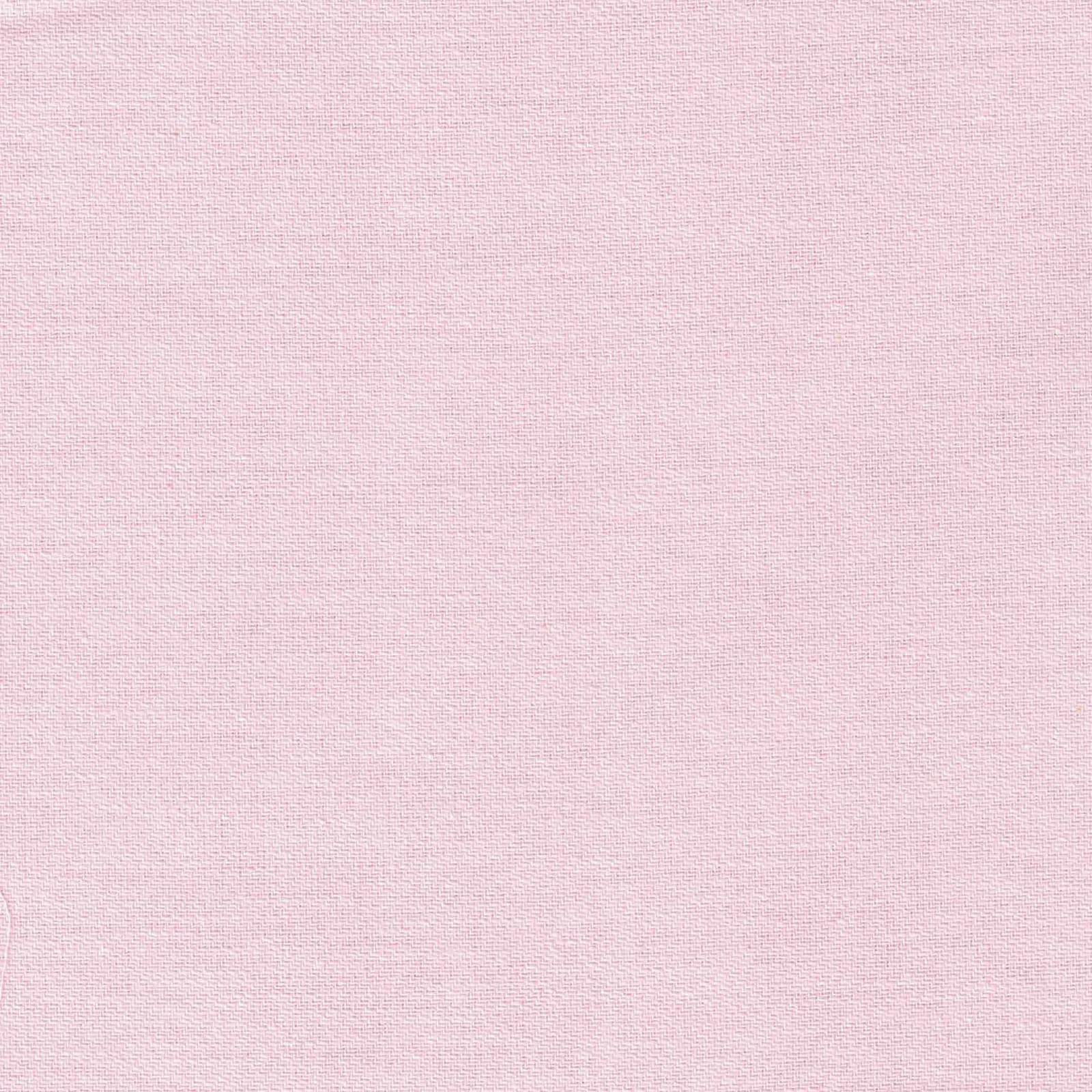 Flanela Lisa Cor Rosa Ref. 32874 - Armarinhos Nodari