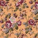 Floral Grace Kelly Bege Ref. 180640 Cor 04 Caldeira