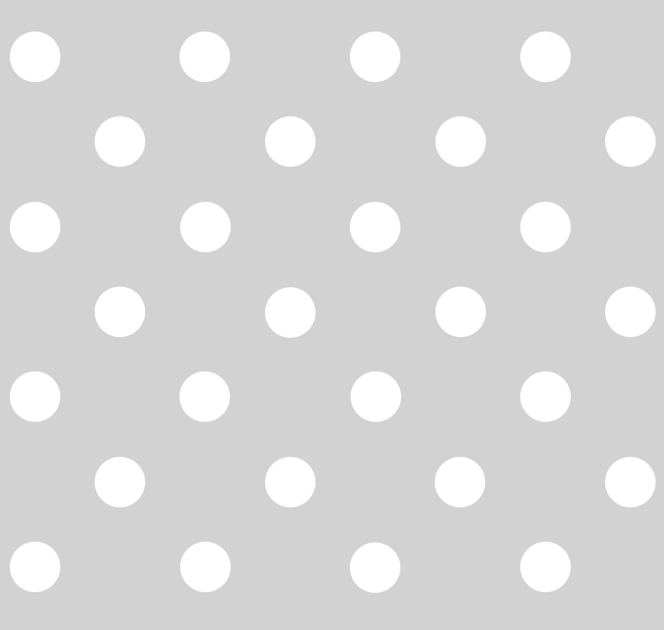 Poá Grande Cinza Claro Ref. 1554 cor 91 Peripan - Armarinhos Nodari