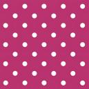 Poá Médio Pink Ref. 1039 cor 108 Peripan