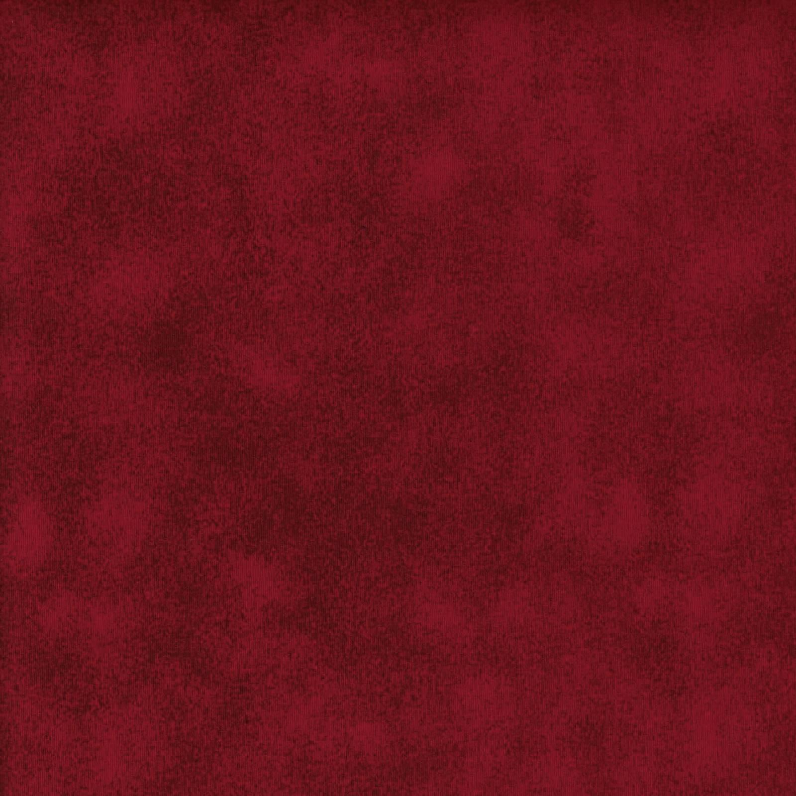 Poeira Vermelho Escarlate Ref. 1131 cor 106 Peripan - Armarinhos Nodari