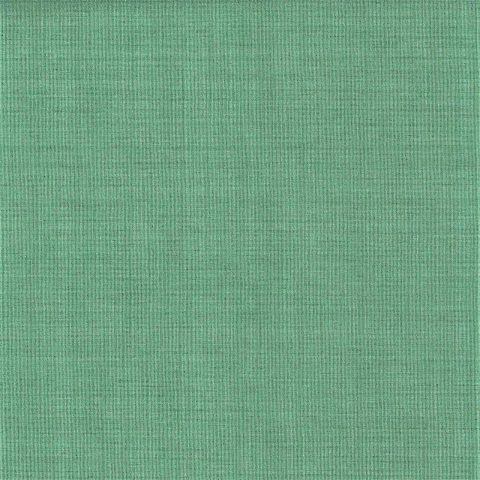 Textura Riscada Verde Seco Ref.1292 cor 02 Peripan - Armarinhos Nodari